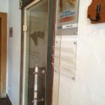 dekorace-sauna-interier