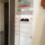 interier-sauna-dekorace