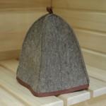 klobouk-do-sauny