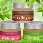 peeling-wellness-kosmetika-BIO