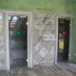 sauna-ceremoniál-aroma
