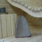 saunova-cepice-klobouk-do-s