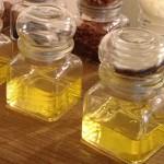Arganový Olej- elixír mládí, krásy a zdraví – momentálně absolutní HIT kosmetického a wellness trhu