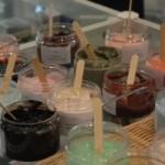 Vývoj a trendy v kosmetice – kosmetický průmysl
