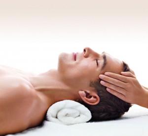 muzi wellness aquapalace wellness