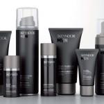 profi-kosmetika-pro-muže