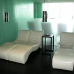 spa-wellness-provoz