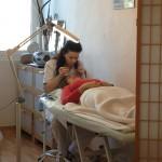 profesionální-kosmetika-ošetření v salonu