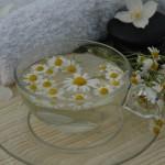 wellness-spa-bylinky