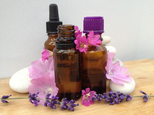 aroma kosmetika spa wellness cz