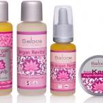 bio-kosmetika-Saloos