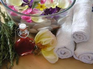 bylinky-ve-wellness-a-spa-