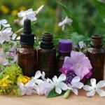 Květové vody – zdraví a krása patří k sobě – letní osvěžení- hydroláty v kosmetice