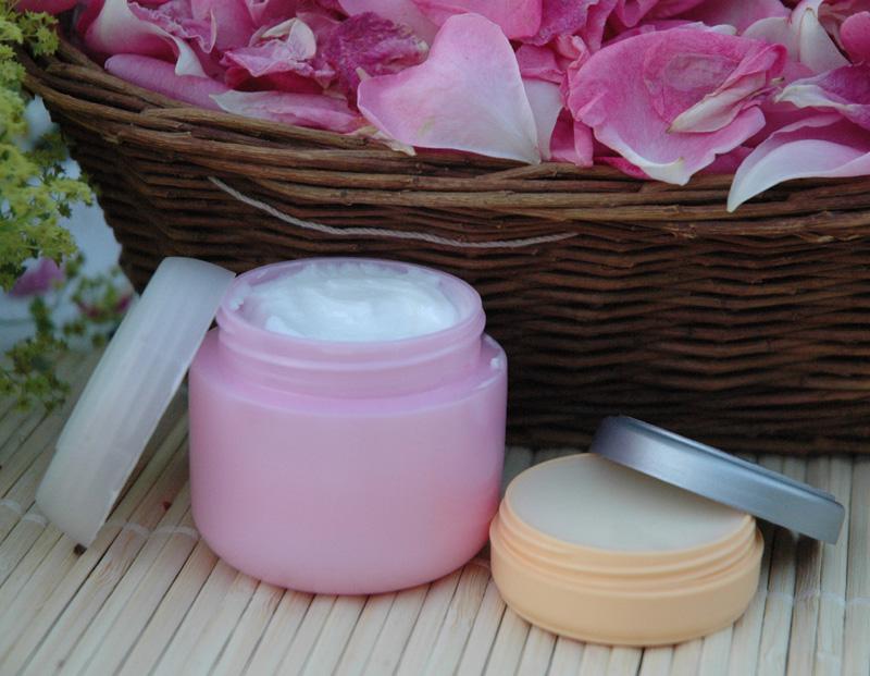 novinky-kosmetika-wellness