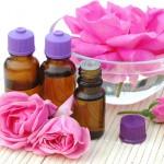 Kosmetické novinky a aktuality – spa – beauty – wellness kosmetika