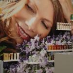 Vivaness – veletrh přírodní kosmetiky a bio kosmetiky 2014