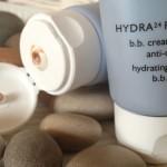 Krémy podle abecedy- kosmetické hity posledních let – BB krémy – CC krémy – DD krémy