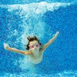 Zkuste letos bazén bez chlóru!