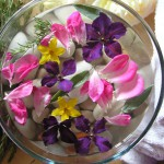 aroma koupele-wellness-spa