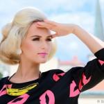 liceni-unie kosmeticek