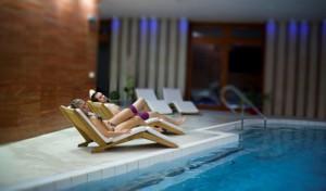 Spa-wellness-hotely NOVINKY