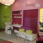 detksy salon-spa (1)