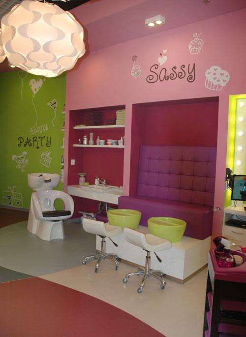 detksy salon-spa (1)