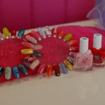 detksy salon-spa (14)