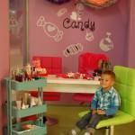 detksy salon-spa (15)