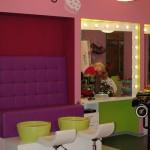 detksy salon-spa (25)