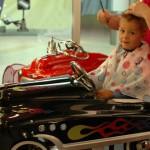 detksy salon-spa pro deti