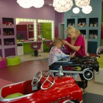 detksy salon-spa (29)