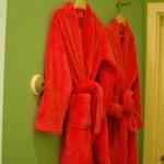 detksy salon-spa (4)