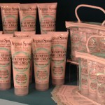 detksy salon-spa-kosmetika pro deti