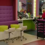 detsky-salon-interier-spa