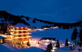 1-hochschober-hotel-wellnes
