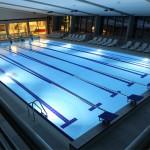 akvapark mladá boleslav bazen wellness