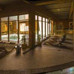 luxusni-spa-wellness-elements resort