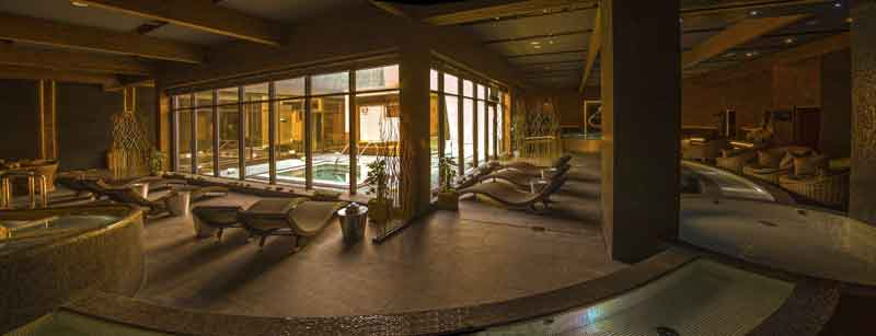 luxusni-spa-wellness-elements resort