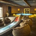 luxusni-wellness-spa-samori