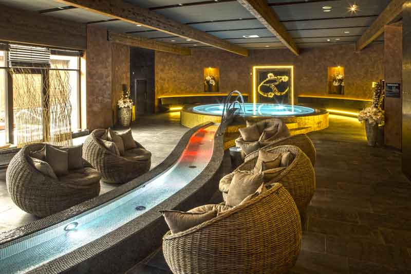 luxusni-wellness-spa-samori