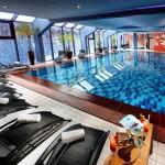 spa-wellness-hotel