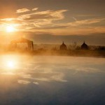 spa-wellness-lazne-rakousko