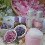 JEDINEČNÁ UDÁLOST PRO ODBORNÍKY! – profi kosmetika – semináře