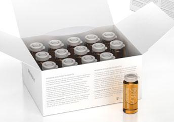 celulitida-serum