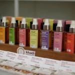 khadi-kosmetika-bio vlasy