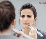kosmetika-Reviderm