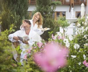 larimar-wellness-zahrada