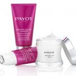 profi-kosmetika-Payot-perfo