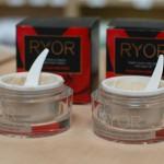 ryor-kosmetika